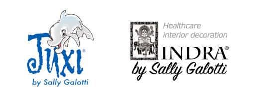 juxi-e-indra-sally-galotti