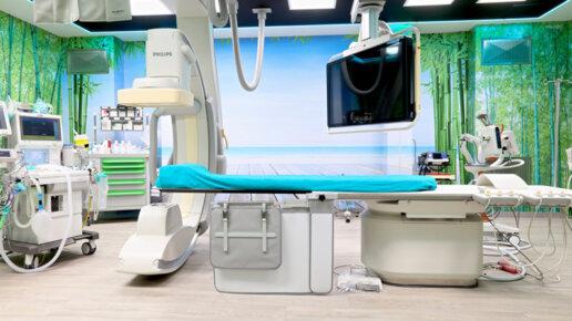 Angiografia-Ospedale-Bufalini-Cesena-09